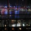 『アクア(Aqua)』香港100万ドルの夜景を楽しめるダイニングバー! - 香港 / チムシャーツイ