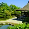行きたいなー2019年「京の夏の旅」おすすめは?仁和寺/京都