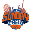★SOMECITY TOKYO★チーム紹介⑥★