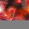 地元の花火を楽しもう!最新花火大会情報