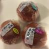 【催事】オギノパン