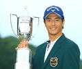 RIZAP GOLF プロゴルファー・石川遼選手(Ryo Ishikawa)とCM契約、RIZAPアスリートプロジェクトを始動!
