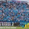 20180624 J2第20節 横浜FC 1-0 ヴァンフォーレ甲府 @ニッパツ三ツ沢球技場
