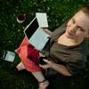 スキルを身につけて仕事をしたい主婦やママにオススメ!と口コミで評判の主婦・ママ限定Webデザインスクール「WebCamp for Mama」を調べてみた。