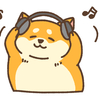 たかがゲームと侮るなかれ!素晴らしきゲーム音楽の世界~おすすめゲーム音楽13選~