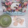 ふくしま満点堂【とろけるチョコクッキーモモ】モモ泥棒が可愛い!福島県産の桃ジャムとコラボしたピンク色のお菓子