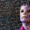 AIが雇用を奪うはオオカミ少年か? 書評『21 Lessons』