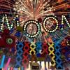 「この月を見ててね」輝夜月が問いかけた幸福論とVRライブの実質性