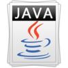 KNIME - Java でデータを操作する ~Java Snippet~