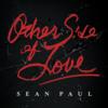 Sean Paul - Other Side Love 歌詞和訳