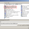 Visual Studio 2005でOpenGL(GLUT)の開発環境の構築をする方法