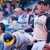 第60戦 vs日本ハム2回戦【2019.6.8】