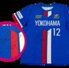 7月19日の懸賞情報、横浜・F・マリノスとPanasonic