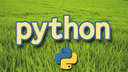 pythonのpipでnpmのnode_modulesのようにローカルインストールして実行する