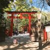 そうだ、京都行こう。その3