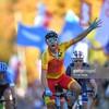 バルベルデはなぜ勝てたのか、彼以外はなぜ勝てなかったのか――UCIロード世界選手権2018 男子エリートロードレース