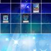 【遊戯王】手札1枚+コスト1枚から《ダーク・レクイエム・エクシーズ・ドラゴン》《FNo.0 未来龍皇ホープ》《幻影騎士団ラスティ・バルディッシュ》!【幻影騎士団+彼岸】