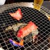 【大阪】高級焼肉食べ放題『牛とろ屋』まじでおすすめです!