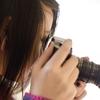 オリンパス「一眼カメラ撮り方講座~入門編~」で脱初心者の基礎固め