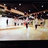 【バレエ美人塾】人生初めての白鳥を踊る!