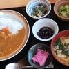 福島市西中央:家庭料理ほたる