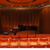 第6回ヤマハジュニアピアノコンクール 銀座選考会