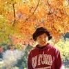 日本 紅葉をライカレンズで撮る