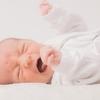 乳頭混乱?赤ちゃんがおっぱいから直接母乳を飲んでくれない問題
