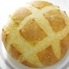 江戸川橋のパン屋「関口フランスパン」