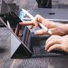 新型iPad Proの発表10月30日