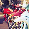 バイクを買うなら新車をおススメします!