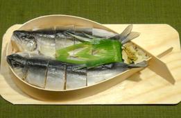 京都に来たら是非とも食べたい!ご当地お弁当