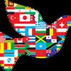 【最新版 (2017年7月時点)】今こそきちんと知っておこう!世界の核兵器の数 保有国 ランキング