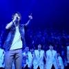 少年倶楽部in大阪2011年9月2日