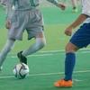 【サッカー】純粋なウイングは絶滅危惧種のポジションなのか!?