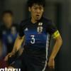 リオ五輪直前!キリンチャレンジカップU-23日本代表VSU-23南アフリカ代表のスタメンは!?