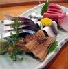 ●桶川市「三朝寿司」でお好み寿司