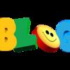 ブログまずは100記事!?ブログはネタ切れになってからが勝負!