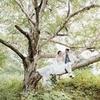 2019年秋の前撮り・結婚式のご予約承り中です!【長野・軽井沢】