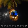 360写真でみる!昼と夜 の美しいオーシャンサイド コンドミニアム #360pic