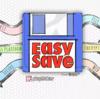 Unity2019.3.4でEasy Save 3を使ってみた