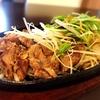 【休日のランチにオススメ】ステーキと焼き餃子が一皿で味わえる吉祥寺の本格創作中華のお店!