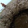 「怪獣使いと少年」についての二、三の事柄・橋本洋二と東條昭平 (2)