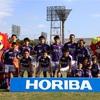 京都サンガFC2019-2020年補強ポイントと補強プランを考えてみた。