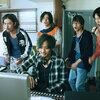 グリーンボーイズ映画【キセキ】感想・評価まとめ!