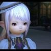 【FF14】パッチ5.2『追憶の凶星』メインストーリー感想(1/2)