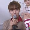 2017/08/25 KBS Music Bank 1位公約の에너제틱(Energetic)可愛いバージョン動画