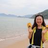 マヤ暦K160『自分がやりたいことを探究しよう』~黄色い太陽~