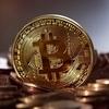 Bitcoin2021年6~7月振り返りと今後の展望