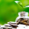 お金が集まる人の行動学